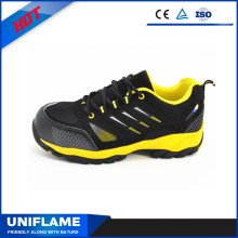 Sport Look Hiking Shoes Safety Shoes Ufa152