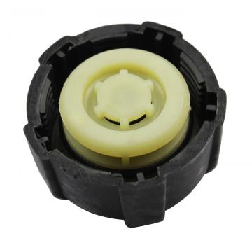 Radiator Cap 820048024 for Renault