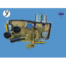aus Tür-Vakuum-Leistungsschalter für Rmu A012