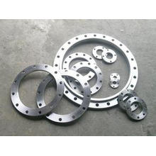 ANSI B16.5 Stainless Steel Weld Neck Flange Forged Flange for Marine (KT0338)