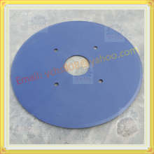 Disc Plow Blade Farm Machinery Parts