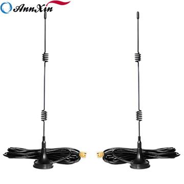 Preço de fábrica 12dBi 4G Wifi Router Antena Externa