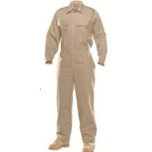 Feuerbeständigkeit Arbeitskleidung Overall Mining Clothing