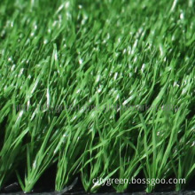 Double PP Woven Cloth!100% Nylon  Indoor and Outdoor Artificial Grass