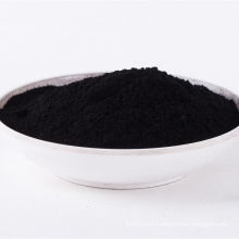 Vitamin decoloring wood based Activated carbon