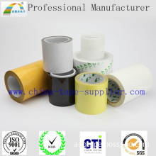 Heat Resistant Double Sided Tape