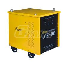 Plasma Cutter (LGK-100)
