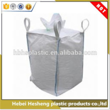 China factory supply great Quality UV big bag/ jumbo bag