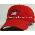 Create your own design baseball cap hat manufacturer