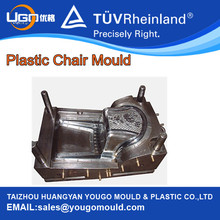 Armchair Mould Maker