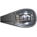 Уличный свет (DS-202)