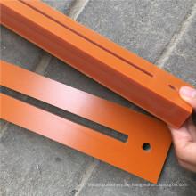 Bakelitplatte für elektronische Produkte