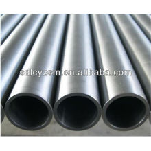 tuyaux en acier sans soudure d'alliage st52.3