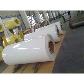 Farbbeschichtete Aluminiumspule (1050/1060/3003/3004/3105)