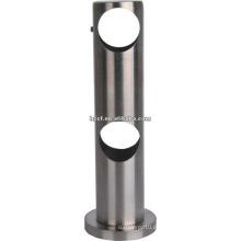Metallvorhanghalter, Vorhanghaken, Vorhanghalter