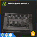 PVC Plastic Ampoule Tray Packing
