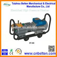 Electric High Pressure Washer 200bar