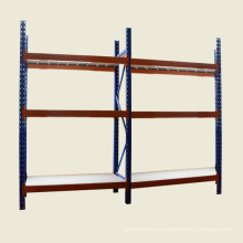 High quality metal warehouse goods storage rack