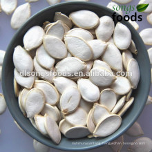 Snow White Pumpkin Seeds Products Exported To Dubai