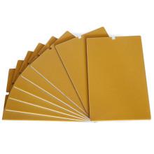 Epoxid Phenolglas Tuch laminiert Board