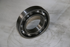 Deep Groove Ball Bearing 6030 MB