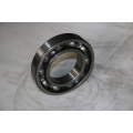 Deep Groove Ball Bearing 63936X1 M / C3