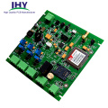 Smart Switch Power Supply Temperature Controller PCB Assembly