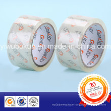 Super Transparent Office Adhesive Packing Tape