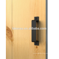 Classic Typle Wooden Door Handle