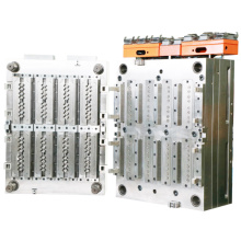 plastic irrigation drip mould injection mold