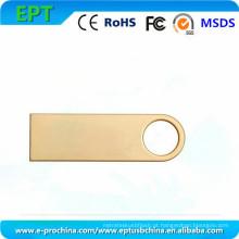 Personalizado USB chave USB drive unidade flash USB para a promoção (et063)