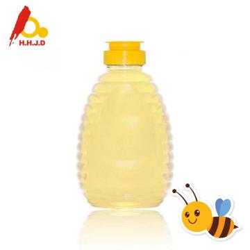 Meilleure marque chinoise pure acacia miel