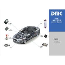 Auto CNG/LPG Conversion Kits Compressor