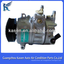 PXE16 auto a / c Kompressor Klimaanlage Kompressor Preis Qualität für lk0820803s 13262836 Buick LaCrosse 2.0L / 2.4L