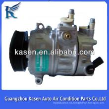 PXE16 auto compresor aire acondicionado compresor precio de alta calidad para lk0820803s 13262836 Buick LaCrosse 2.0L / 2.4L