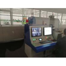 Рентгенографическая система CR