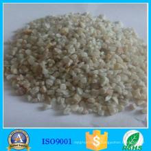 precio de arena de cuarzo color arena de cuarzo arena de sílice precio