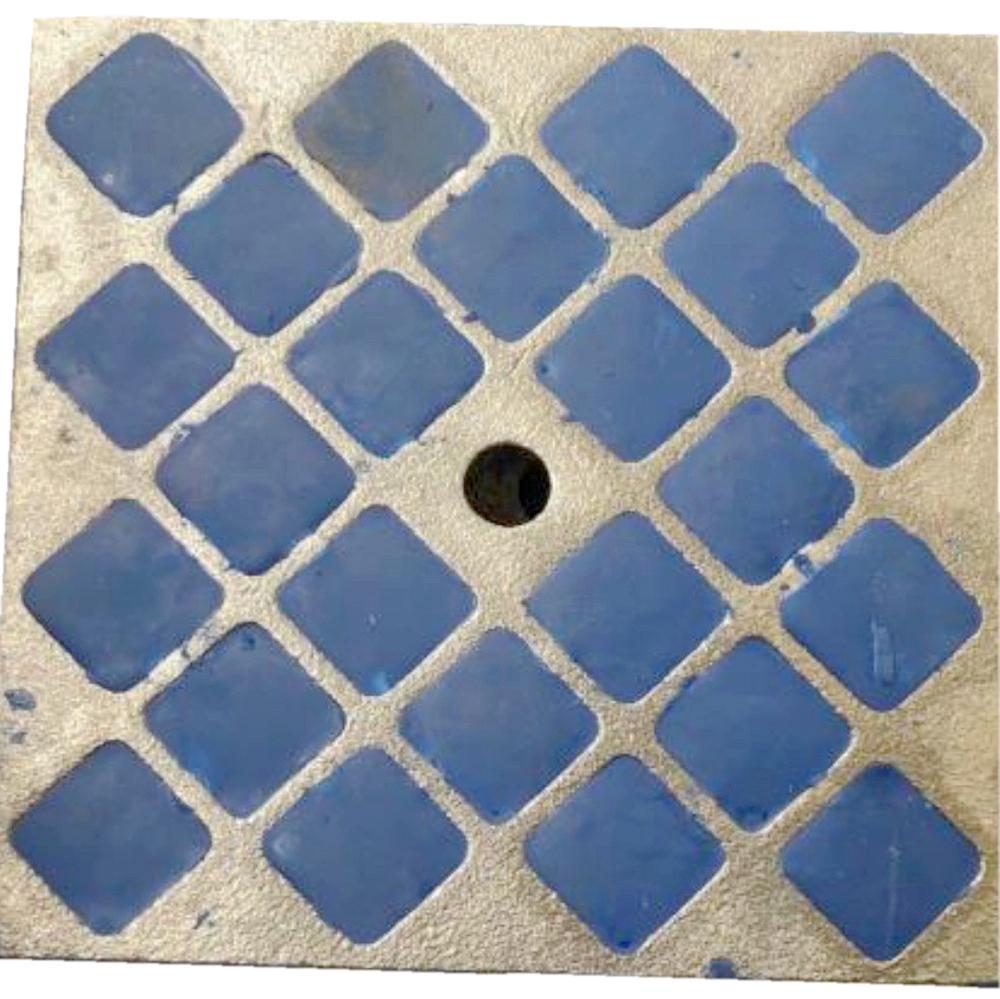 Ceramic Metal Liners (2)