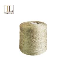 Fil à tricoter Topline en soie naturelle