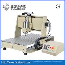 CNC-Maschinen 800W CNC-Graveur CNC-Schnitzmaschine
