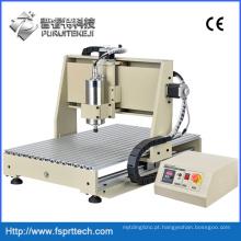 Máquina CNC 800W Gravador CNC Máquina de escultura CNC