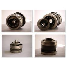 Pompe centrifuge Impulseur et diffuseurs