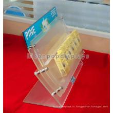 Творческий Табачными Изделиями Розничная Магазин Пользовательские Стильный Акриловый Столешница Cigartte Витрины Для Продажи