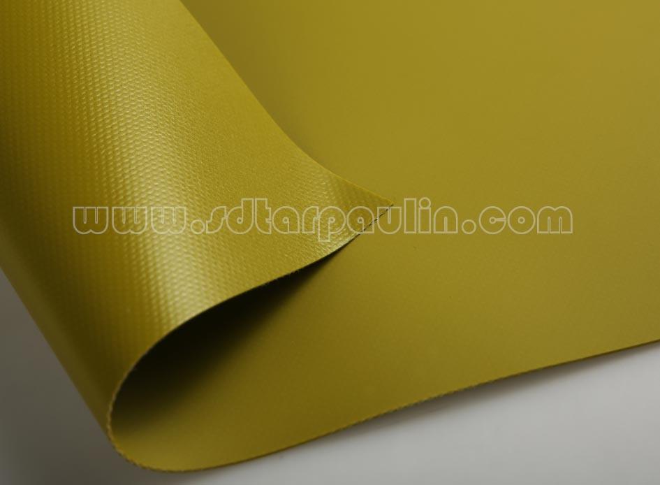 tissu de rev tement de pvc r sistant la moisissure r sistant aux uv fabricant chine. Black Bedroom Furniture Sets. Home Design Ideas
