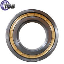 Высокопроизводительный цилиндрический роликовый подшипник Nu230-E-M1