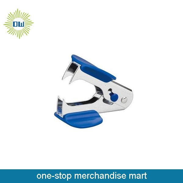 SPR-001 staple remover