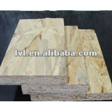 good quality 9mm osb-3 exported to Brazil