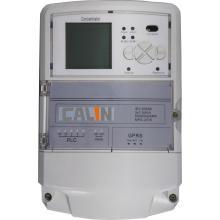 Концентратор данных Dcu концентратора энергии и Ami AMR System