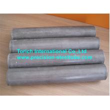EN10305-2 Welded Steel Tubes , Precision Cold Drawn Steel Tubes for Mechanical