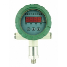 High quality pressure controller
